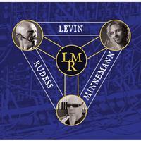 Levin Minneman Rudess Levin Minnemann Rudess